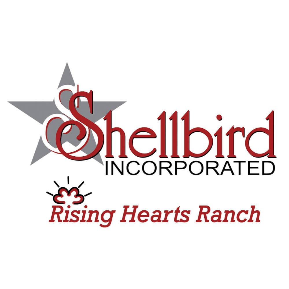 Shellbird Inc