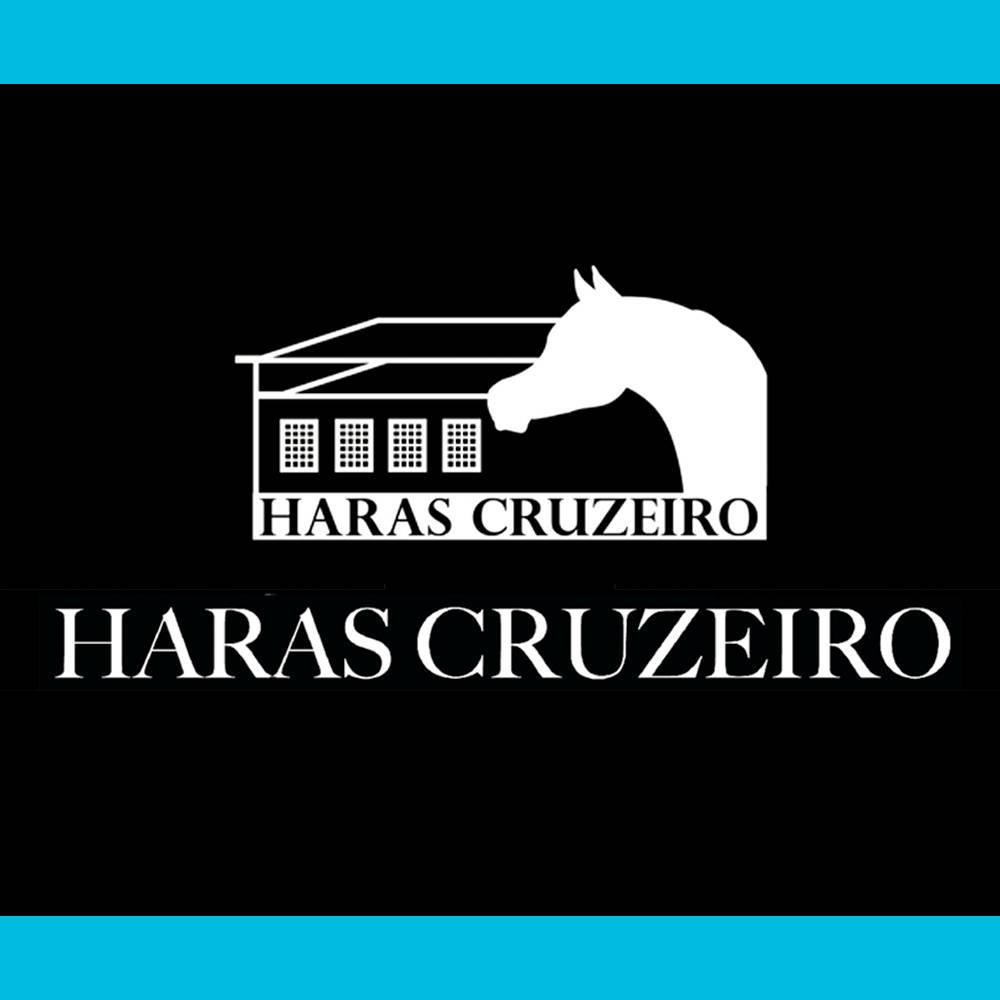 Haras Cruzeiro