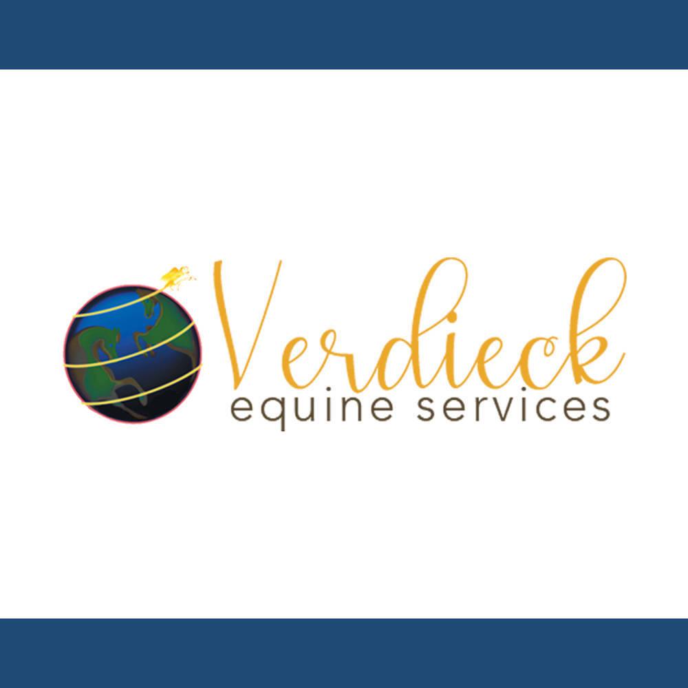 Verdieck Equine Services
