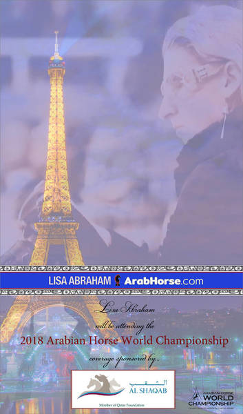 Lisa Abraham in Paris...!!!