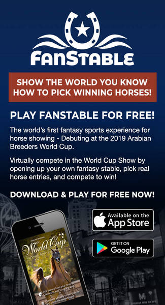 Download the FanStable app & play to win at the World Cup!