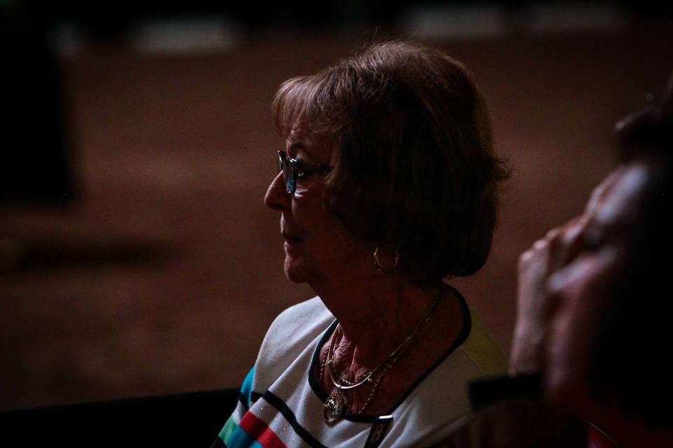 Judy Sirbasku