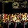 2014 ABWC Show Results