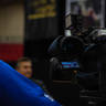 Media Coverage of the 2014 ABWC in Las Vegas