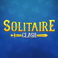 Solitaire Clash