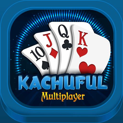Kachuful Multiplayer