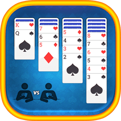 Solitaire Multiplayer