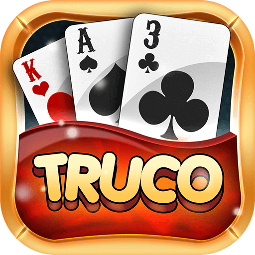 Truco Multiplayer