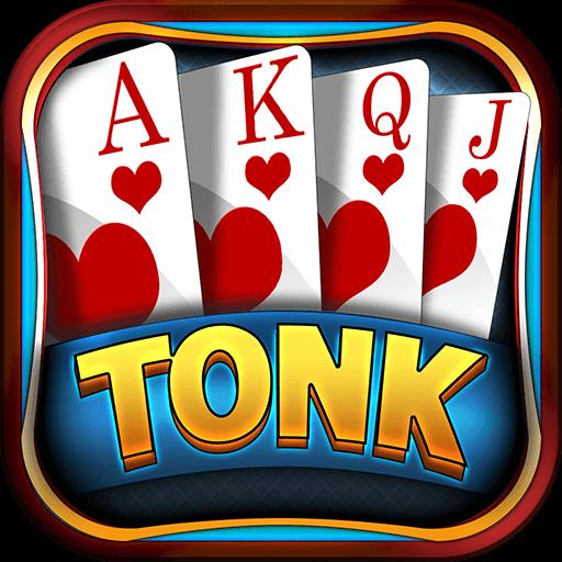 Tonk Play