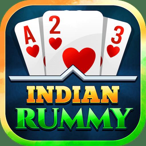 rummy indian poker