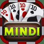 Mindi game