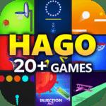 Hago 20+ games
