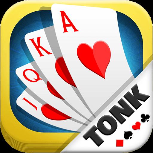 Tonk multiplayer