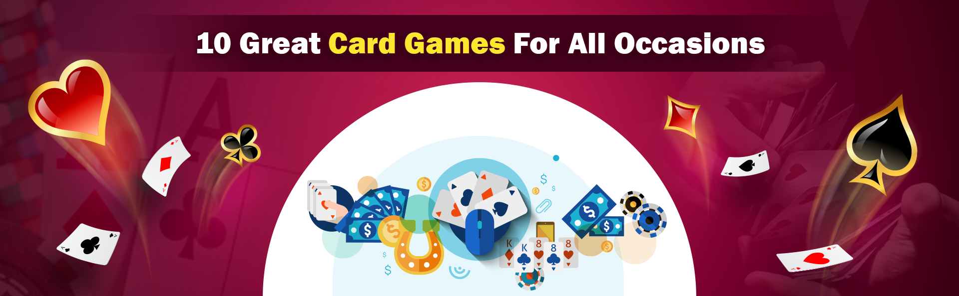 10-Great-Card-Game