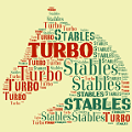 turbo stables