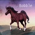 bobbleheadssmile