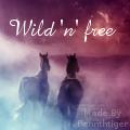 wild 'n' free