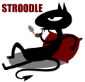 stroodle