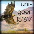 unigoer151617