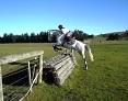 horseysarah