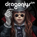 dragoniys