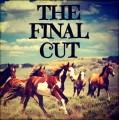 ஐthe final cutஐ
