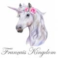 français kingdom