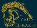 zad-el-rakib