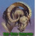 ☢ core stone corruption ☢