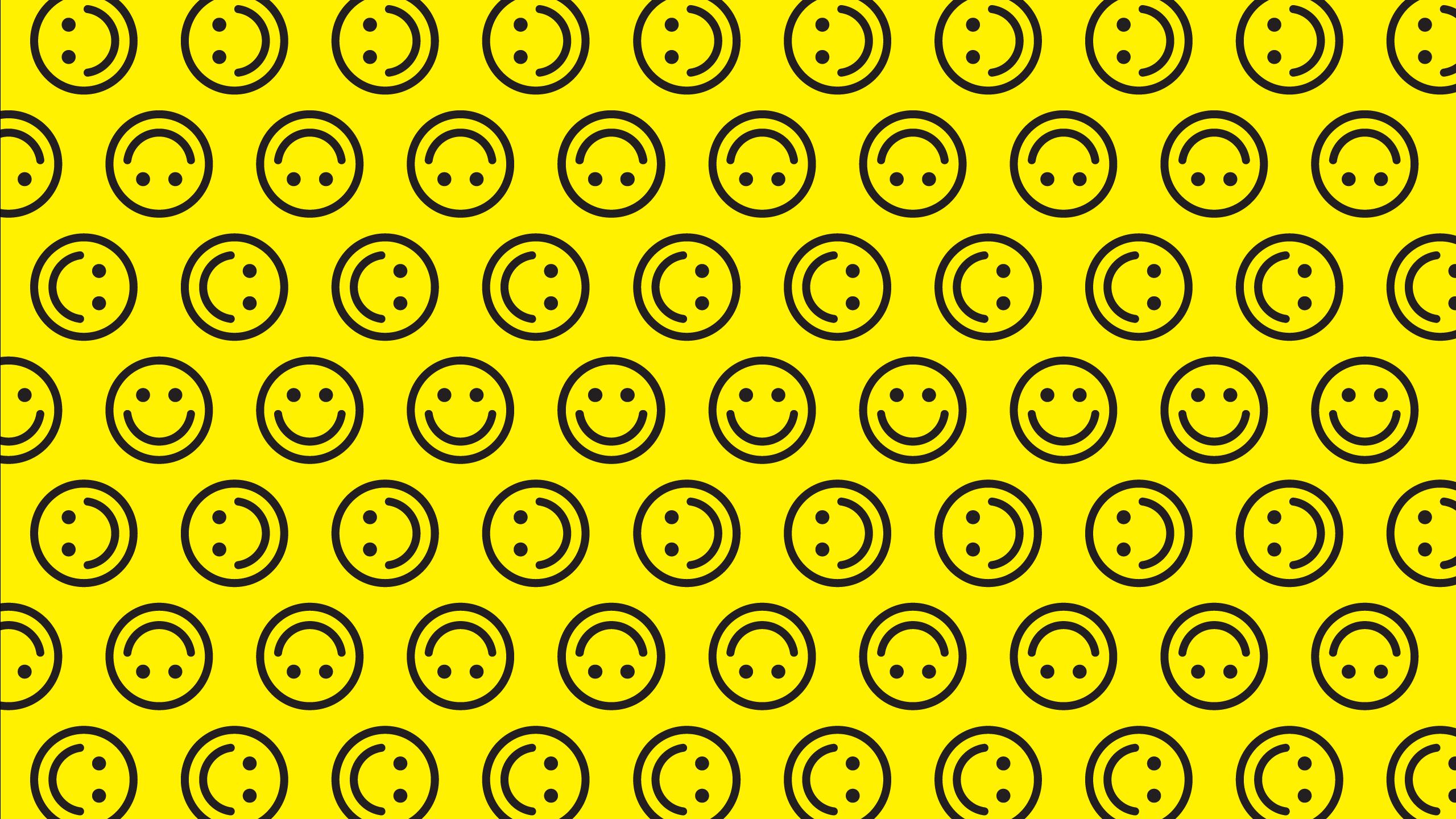 Happy Image Wallpapers 97 Wallpapers Wallpapers 4k