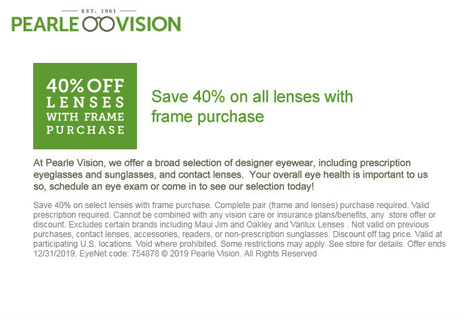 Pearle Vision Eye Care Center in St Paul, MN   Pearle Vision