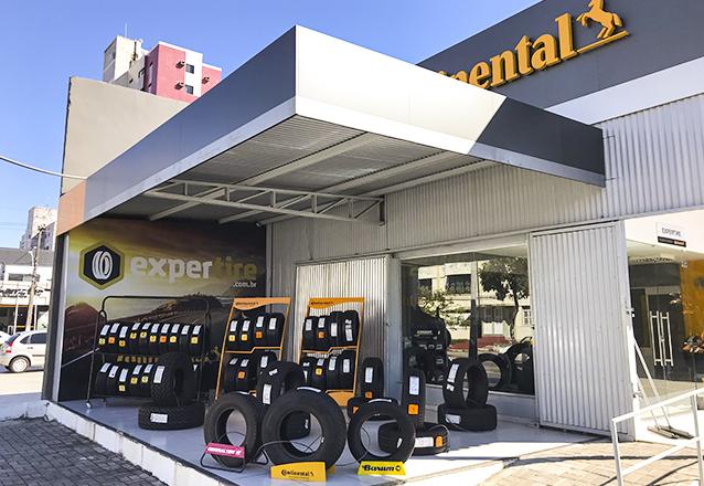 Carro pequeno e médio porte (passeio) de R$150 por apenas R$49,90