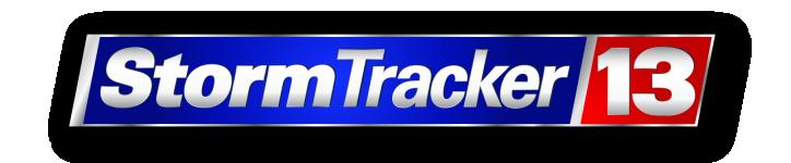 Florida Weather Map In Motion.Stormtracker13 Interactive Radar Orlando Weather Spectrum News 13