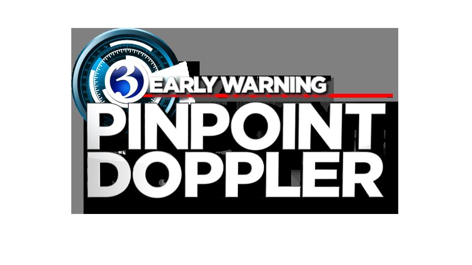 Pinpoint Doppler Livestream   WFSB 3 Connecticut