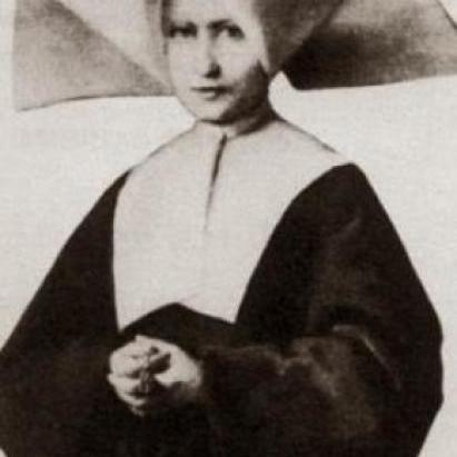 Catherine Labour