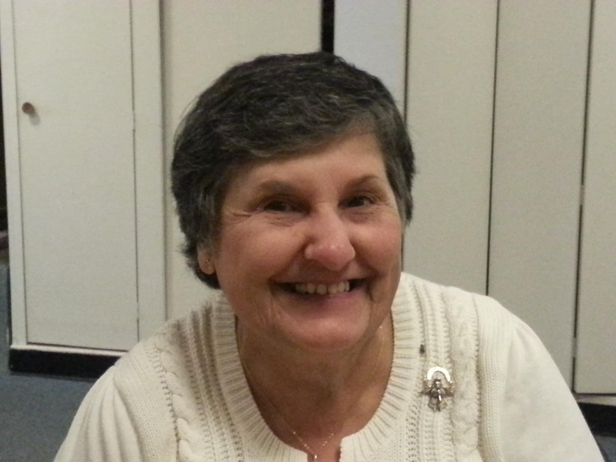 Sandy Giordano 12-28-15