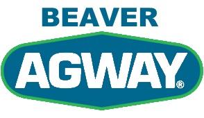 Beaver Agway Logo 9-3-16