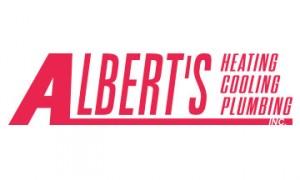 alberts-logo_5in