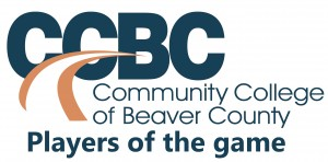 CCBC players of the game3 logo 2014