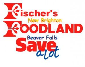 Fischer's Logo