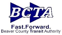BCTA Logo Tranparent  4-2-14