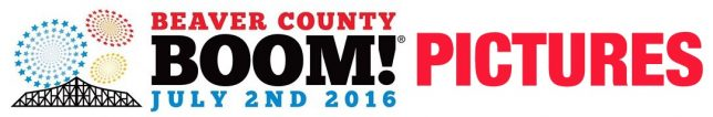 BC Boom Pictures logo 7-2-16