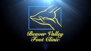 BV Foot logo 7-2-16