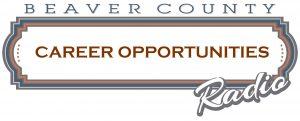 career opportunities logo-Banner  time 8-18-16