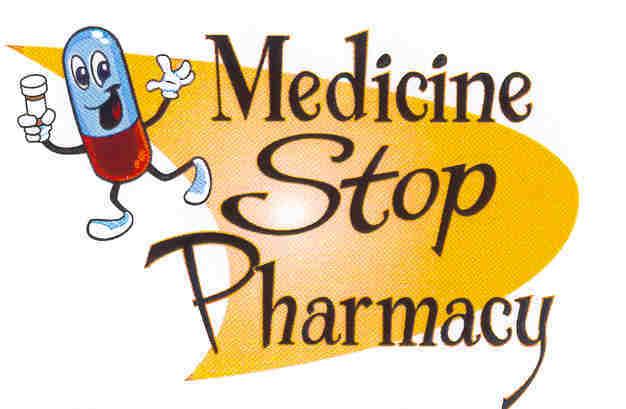 medicine-stop-logo