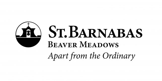 logo-st-barnabas-beaver-meadows-with-apart-from-the-ordinary