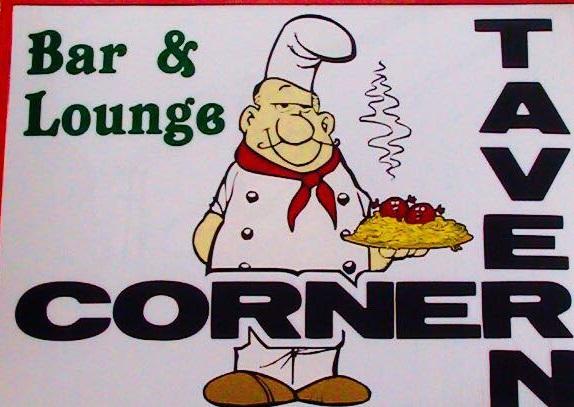 corner-tavern-logo-11-26-2016