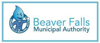 BFMA-Logo-2-15-18