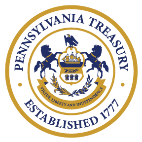 PA Treasury Hoping To Return Hundreds Of Unclaimed Military