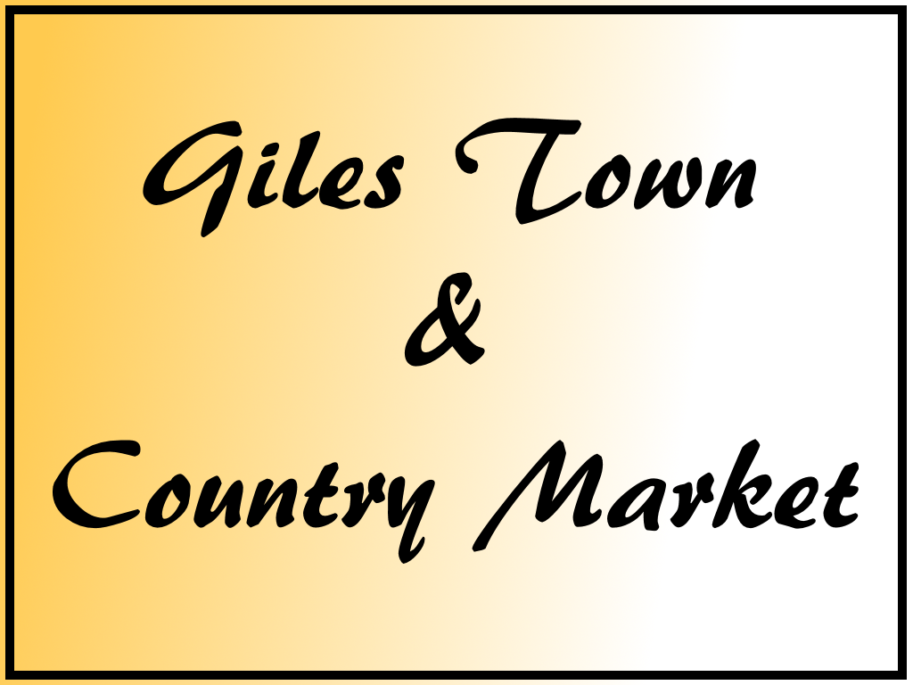 Giles-Town-and-country-logo-5-4-19